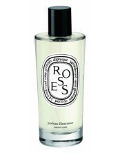 Roses Room Spray