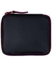 Wallet Marvellous Zip Pink