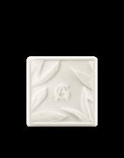 D'ORIENT SCENTED SOAP