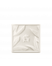 DU JARDIN SCENTED SOAP