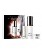 Cellular Performance Wrinkle Repair Essence Limited Edition