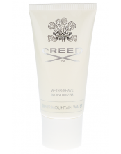 Silver Mountain Water After Shave Balm