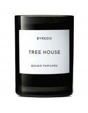 FC Tree House Candle