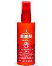 Arganoil from Morocco Ultra Hydration Lotion
