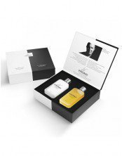 «All-In- One» Coffret