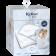 Kaloo - Набор Набор Blue 1813KL - 2