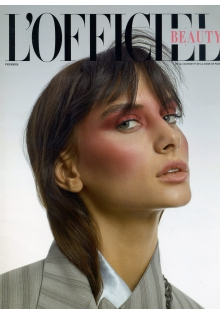 L'Officiel Beauty