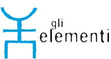 Революция в антивозрастном уходе от Gli Elementi