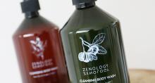 ZENOLOGY – новый бренд «практичной» роскоши