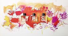 Miller Harris – знаменитый парфюмерный бренд из Лондона