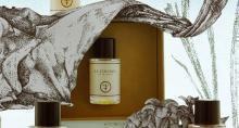 Уникальное видение вселенной ароматов от Oliver & Co