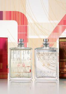 Escentric Molecules - Самые ожидаемые новинки парфюмерного мира 2017 уже в наличии!