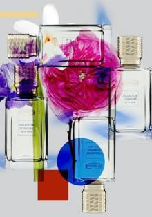 ТОП летних ароматов: лучшие летние духи