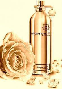 Montale в Aromateque