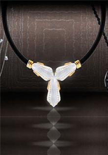Lalique – неповторимый стиль вне времени и моды