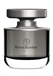 Bohea Boheme от Mona di Orio