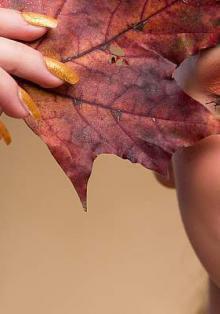 Осенний уход за кожей лица. Холод и сияющее лицо: как победить в этой борьбе?