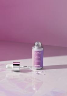Swiss Line - чотири зіркових продуктів для чутливої шкіри