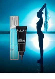 Косметика Talika – эксперт в области ухода за кожей