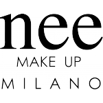 Nee Make Up