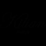 KILIAN PARIS
