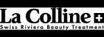 La Colline-logo