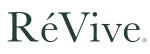 ReVive-logo