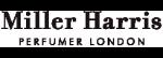 Miller Harris-logo