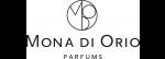 Mona di Orio-logo