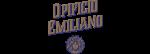 Opificio Emiliano-logo
