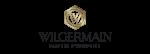 Wilgermain
